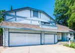 Foreclosed Home in PEARL CREST CT, Elk Grove, CA - 95624