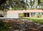 Foreclosed Home en S 47TH ST, Tampa, FL - 33619