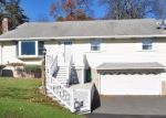 Foreclosed Home en MAPLE AVE, Bristol, CT - 06010
