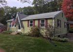 Foreclosed Home en HARVEY LN, Stafford Springs, CT - 06076