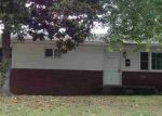 Foreclosed Home en HIGHLAND DR, Searcy, AR - 72143