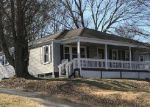 Foreclosed Home en DUNHAM ST, Norwich, CT - 06360