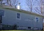 Foreclosed Home in COUNTY HIGHWAY 32, Cherry Valley, NY - 13320