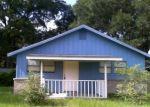 Foreclosed Home en BAY RD, Hilliard, FL - 32046