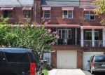 Foreclosed Home en WALLACE AVE, Bronx, NY - 10467