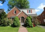 Foreclosed Home in FREEMAN ST, Hartford, CT - 06106
