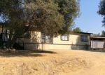 Foreclosed Home en HIGHWAY 41, Coarsegold, CA - 93614