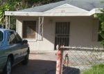 Foreclosed Home en W VALENCIA ST, Lakeland, FL - 33805