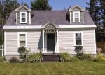 Foreclosed Home in RUSS ST, Caribou, ME - 04736