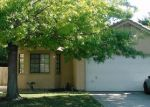 Foreclosed Home en SANTA FE ST, Oakley, CA - 94561