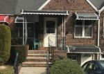 Foreclosed Home en E 42ND ST, Brooklyn, NY - 11203
