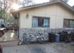 Foreclosed Home in BUCKEYE CIR, Penn Valley, CA - 95946