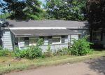 Foreclosed Home in STONE ST, Macedon, NY - 14502