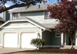 Foreclosed Home en 44TH AVENUE CT E, Spanaway, WA - 98387