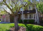 Foreclosed Home in N PAYNTON WAY, Boise, ID - 83713