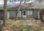 Foreclosed Home in 63RD AVE N, Myrtle Beach, SC - 29572