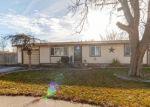 Foreclosed Home in PRAIRIE TRAIL CIR, Kimberly, ID - 83341