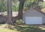 Foreclosed Home in JOBEE DR, Charleston, SC - 29414