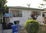 Foreclosed Home in S HOOVER ST, Los Angeles, CA - 90044