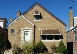 Foreclosed Home in W 69TH PL, Chicago, IL - 60629
