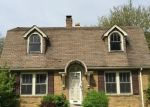 Foreclosed Home in W 108TH PL, Chicago, IL - 60643