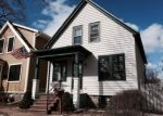 Foreclosed Home en N WEIL ST, Milwaukee, WI - 53212