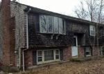 Foreclosed Home in MEREDITH DR, East Falmouth, MA - 02536