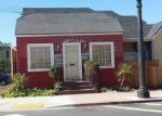 Foreclosed Home en EUCLID AVE, San Diego, CA - 92115