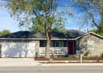 Foreclosed Home in MERRILL AVE, Fontana, CA - 92335