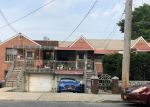 Foreclosed Home in YOUNG AVE, Bronx, NY - 10469