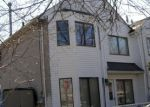 Foreclosed Home en MERSEREAU AVE, Staten Island, NY - 10303