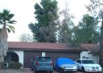 Foreclosed Home in SKYROCK DR, Moreno Valley, CA - 92557