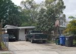 Foreclosed Home en WARRINGTON WAY, Tampa, FL - 33619