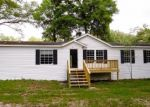 Foreclosed Home in NE 260TH AVE, Old Town, FL - 32680