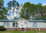 Foreclosed Home en SW MILL LN, Lake City, FL - 32024