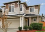 Foreclosed Home en 22ND ST SE, Lake Stevens, WA - 98258