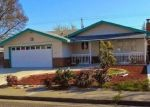 Foreclosed Home en DAHLIA ST, Fairfield, CA - 94533
