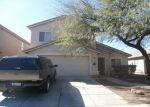 Foreclosed Home en W WOOD ST, Phoenix, AZ - 85043