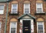 Foreclosed Home en E 43RD ST, Brooklyn, NY - 11203