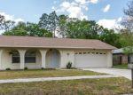 Foreclosed Home en TARA WOODS DR E, Jacksonville, FL - 32210