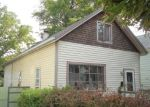 Foreclosed Home en N BOOTH ST, Milwaukee, WI - 53212