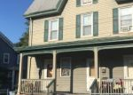 Foreclosed Home in N 2ND ST, Millville, NJ - 08332