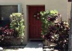 Foreclosed Home en S OAKLAND FOREST DR, Fort Lauderdale, FL - 33309