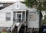 Foreclosed Home in F ST, Charleston, SC - 29403
