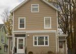 Foreclosed Home en COTTAGE ST, Norwalk, CT - 06855