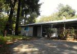 Foreclosed Home en BROOKSIDE AVE, Ben Lomond, CA - 95005