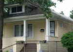 Foreclosed Home in S EGGLESTON AVE, Chicago, IL - 60628