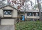 Foreclosed Home in RIP TIDE CT, Salem, SC - 29676
