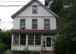 Foreclosed Home in FAIRVIEW AVE, Newton, NJ - 07860