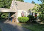 Foreclosed Home en BANCROFT RD, Vernon Rockville, CT - 06066